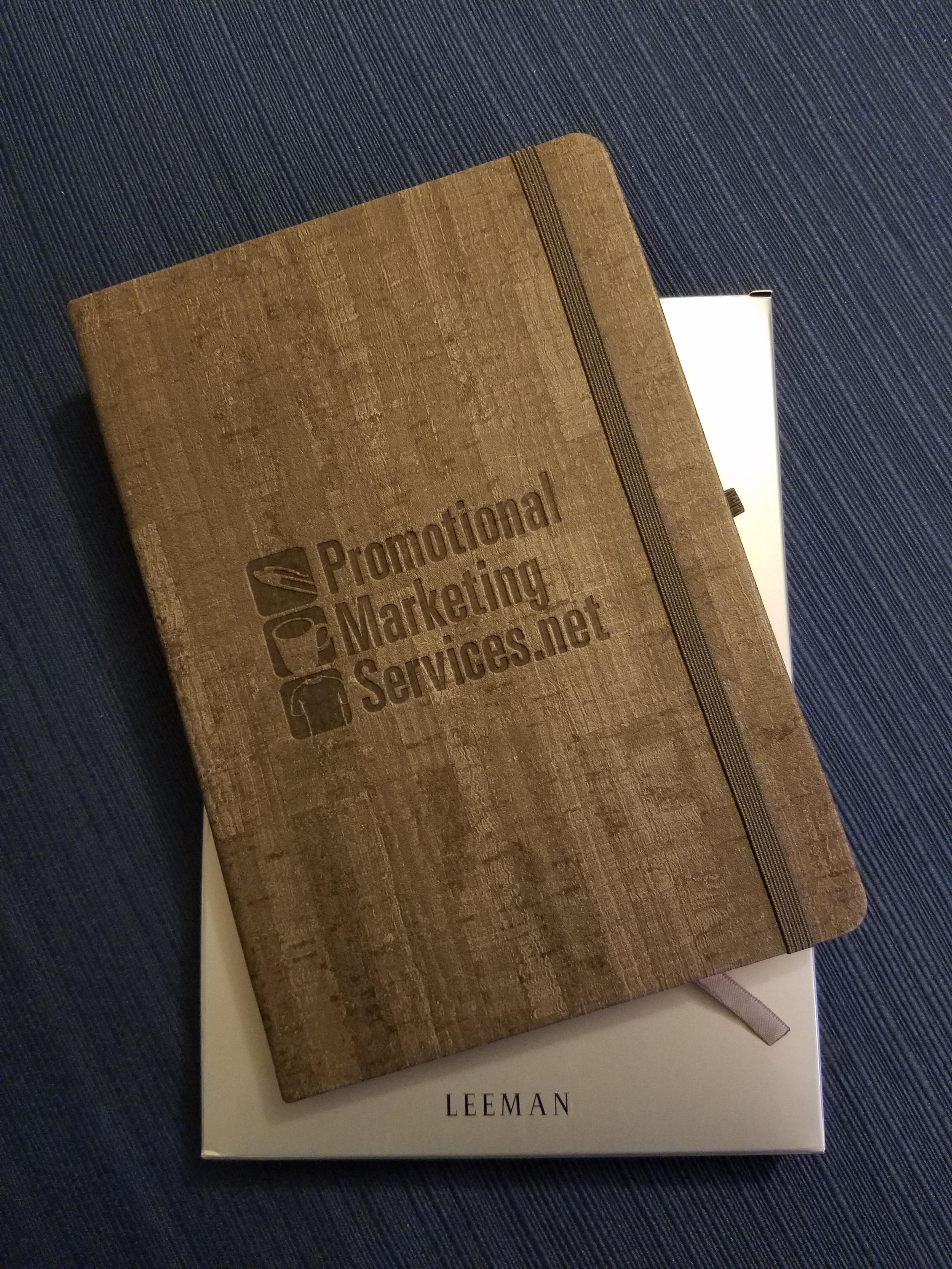 Leeman journal.jpg