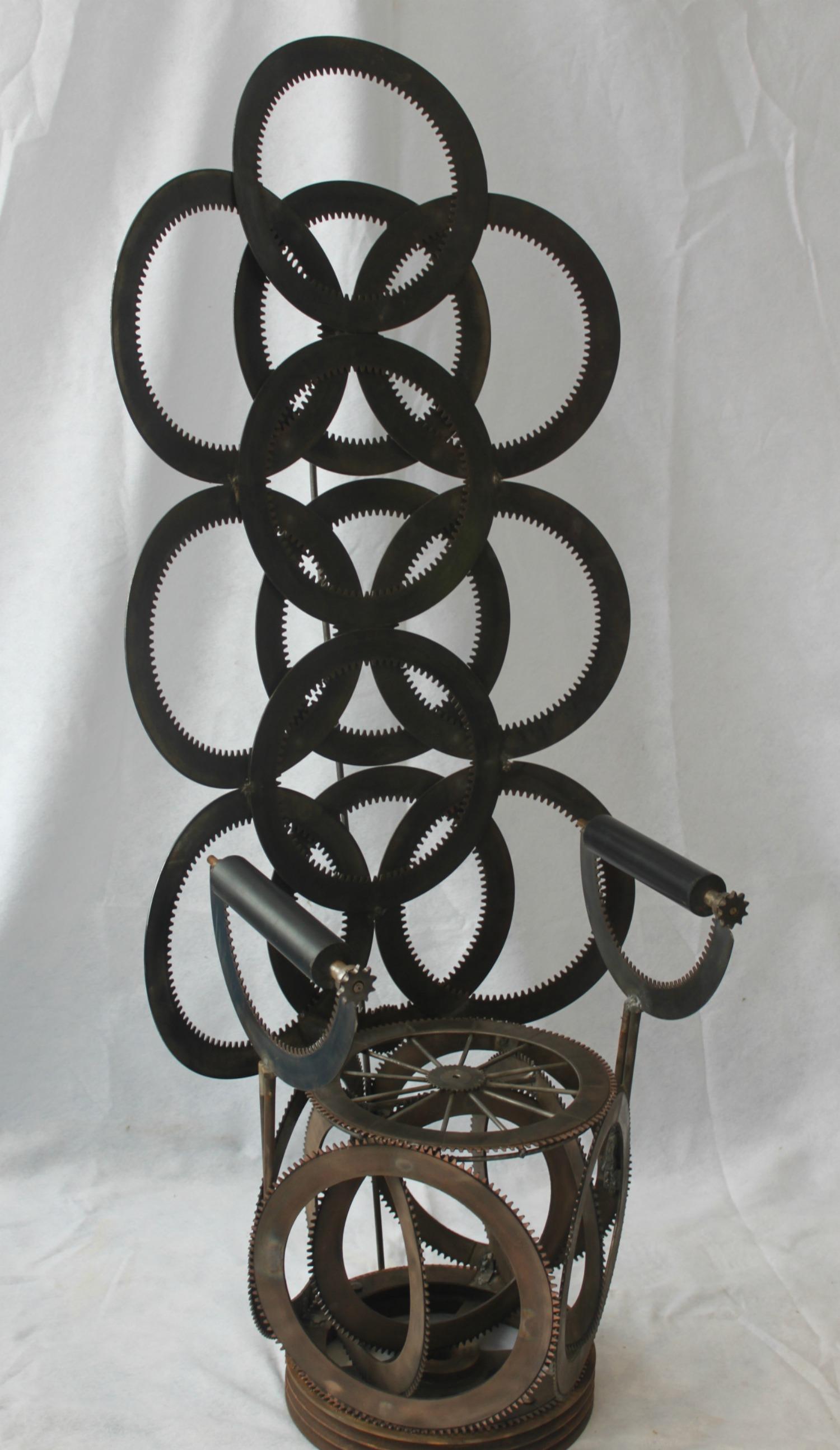 adamson clutch chair.jpg