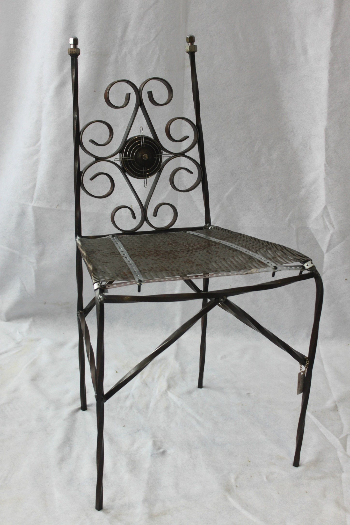 chippendale chair.jpg