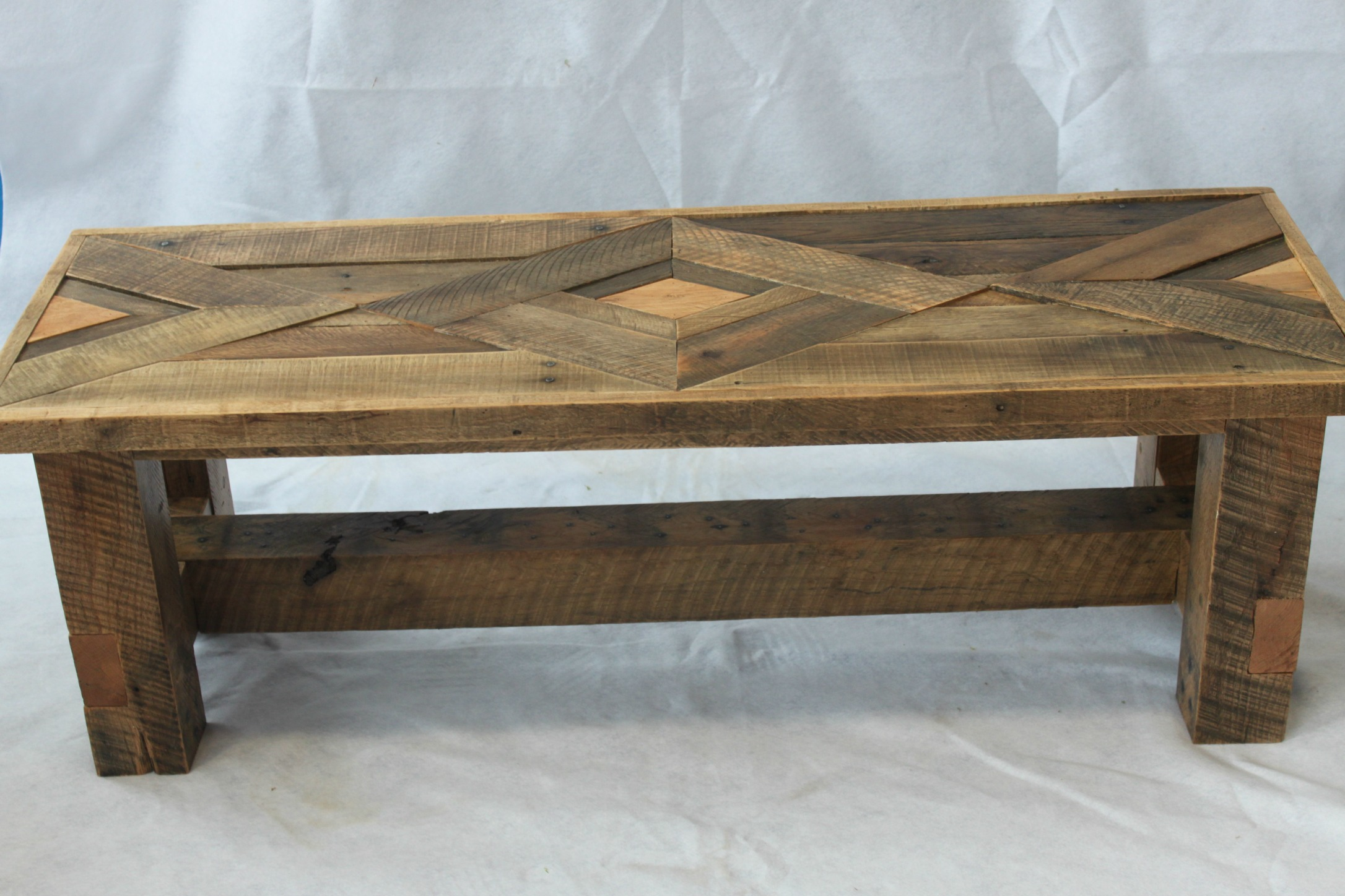 diamond bench.jpg