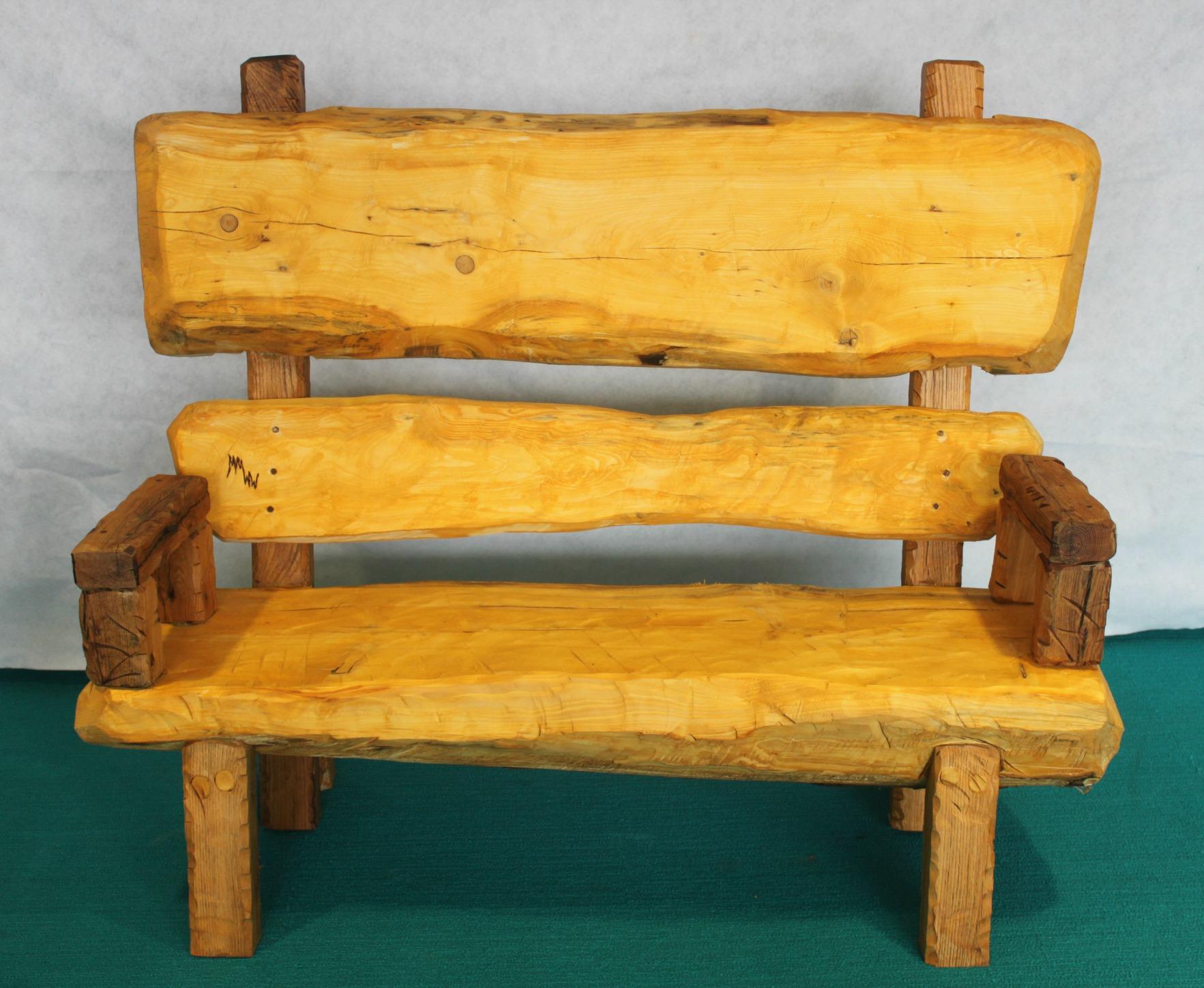 mulholland bench.jpg