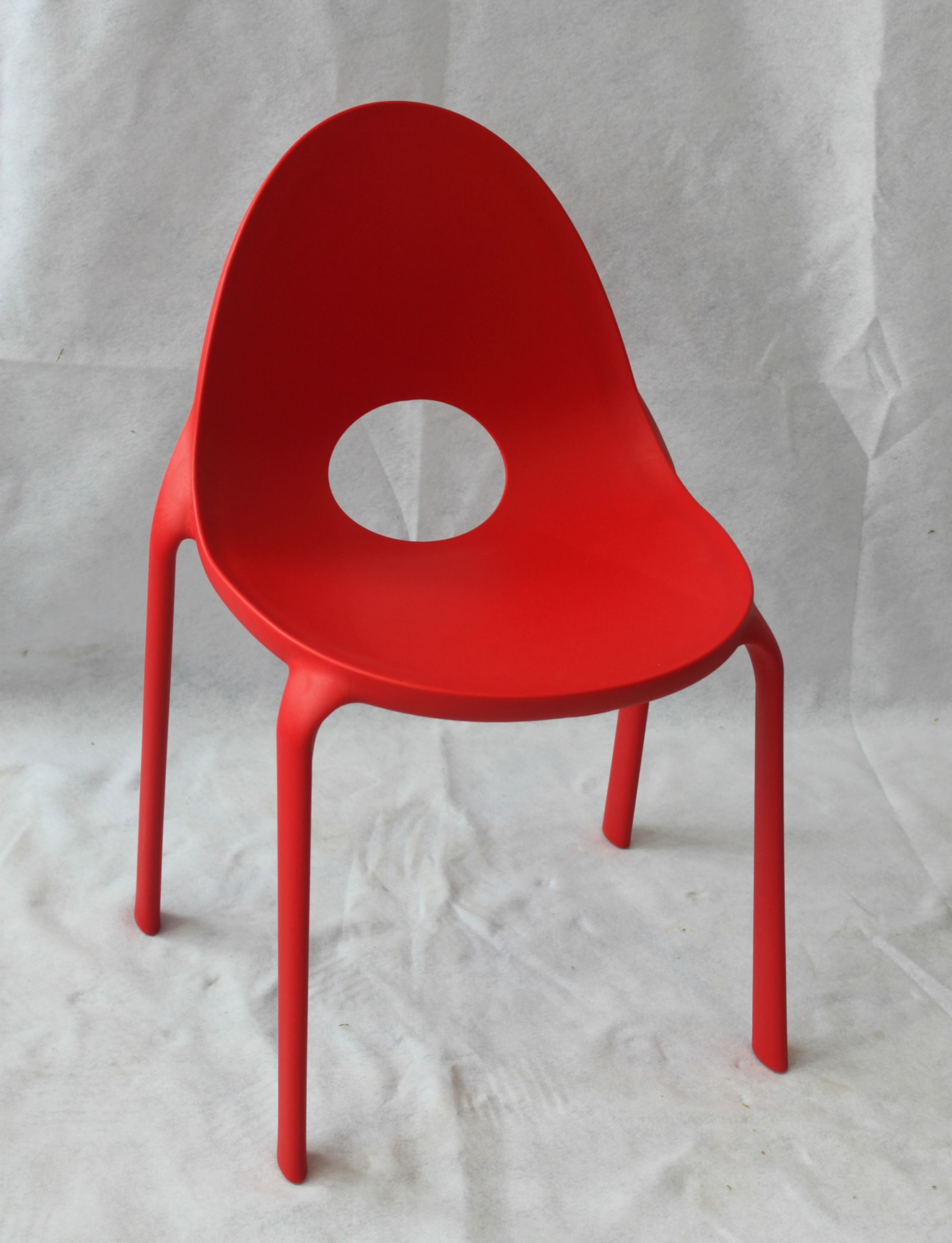stilla chair.jpg
