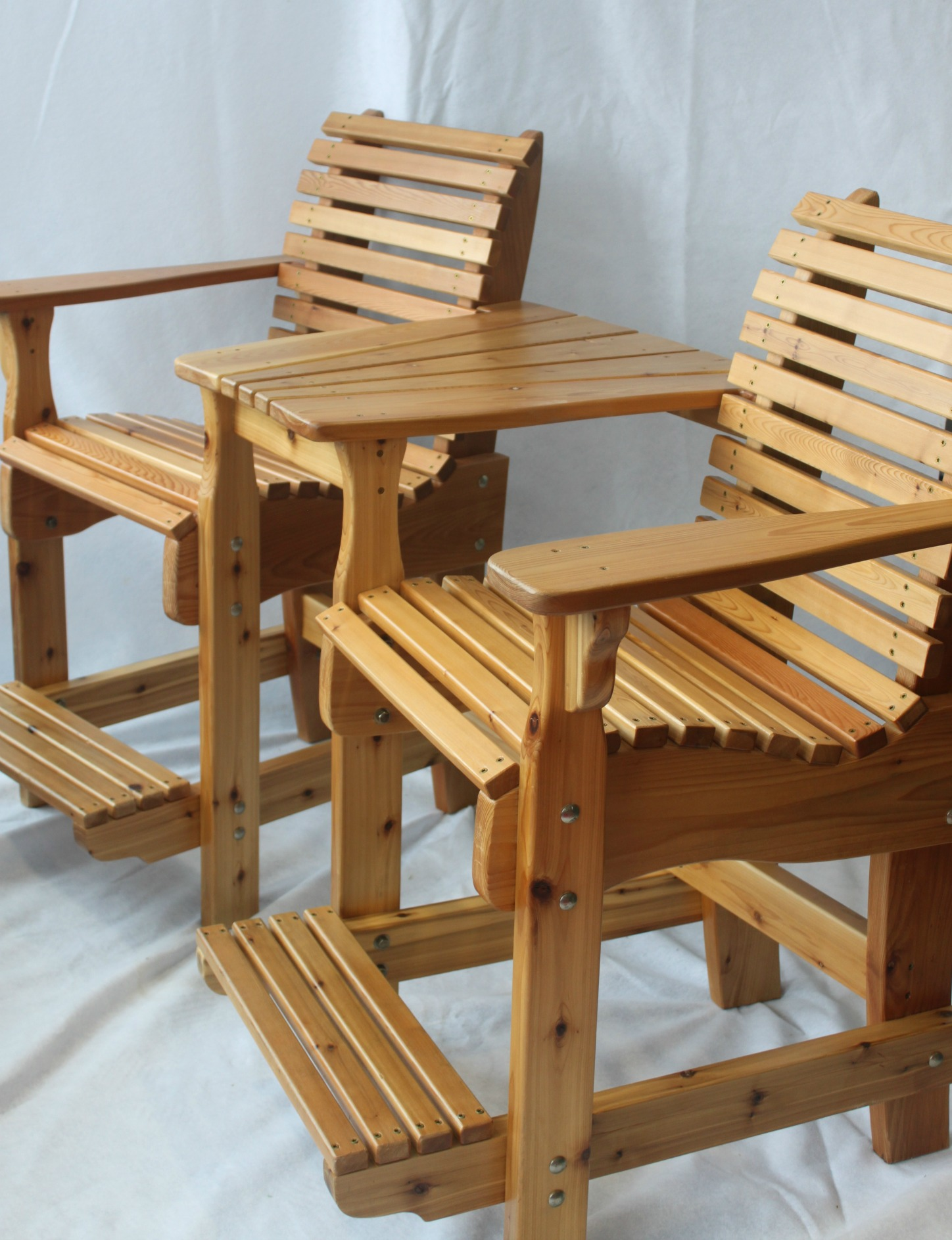 two chair set.jpg