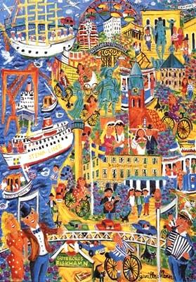 Hamnstaden Göteborg.jpg