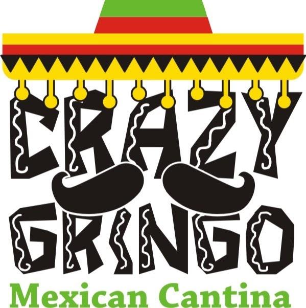 Crazy Gringo's
