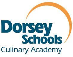 Dorsey Schools