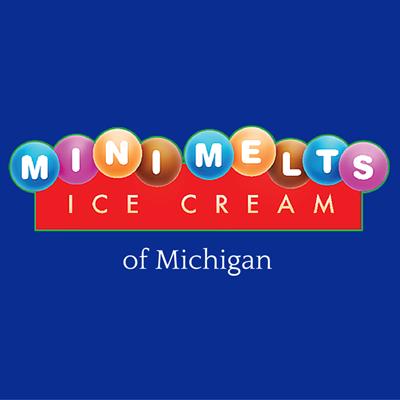 Mini Melts of Michigan