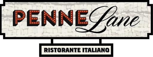Penne Lane
