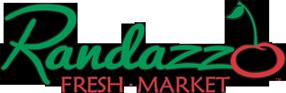 Randazzo's Fresh Market