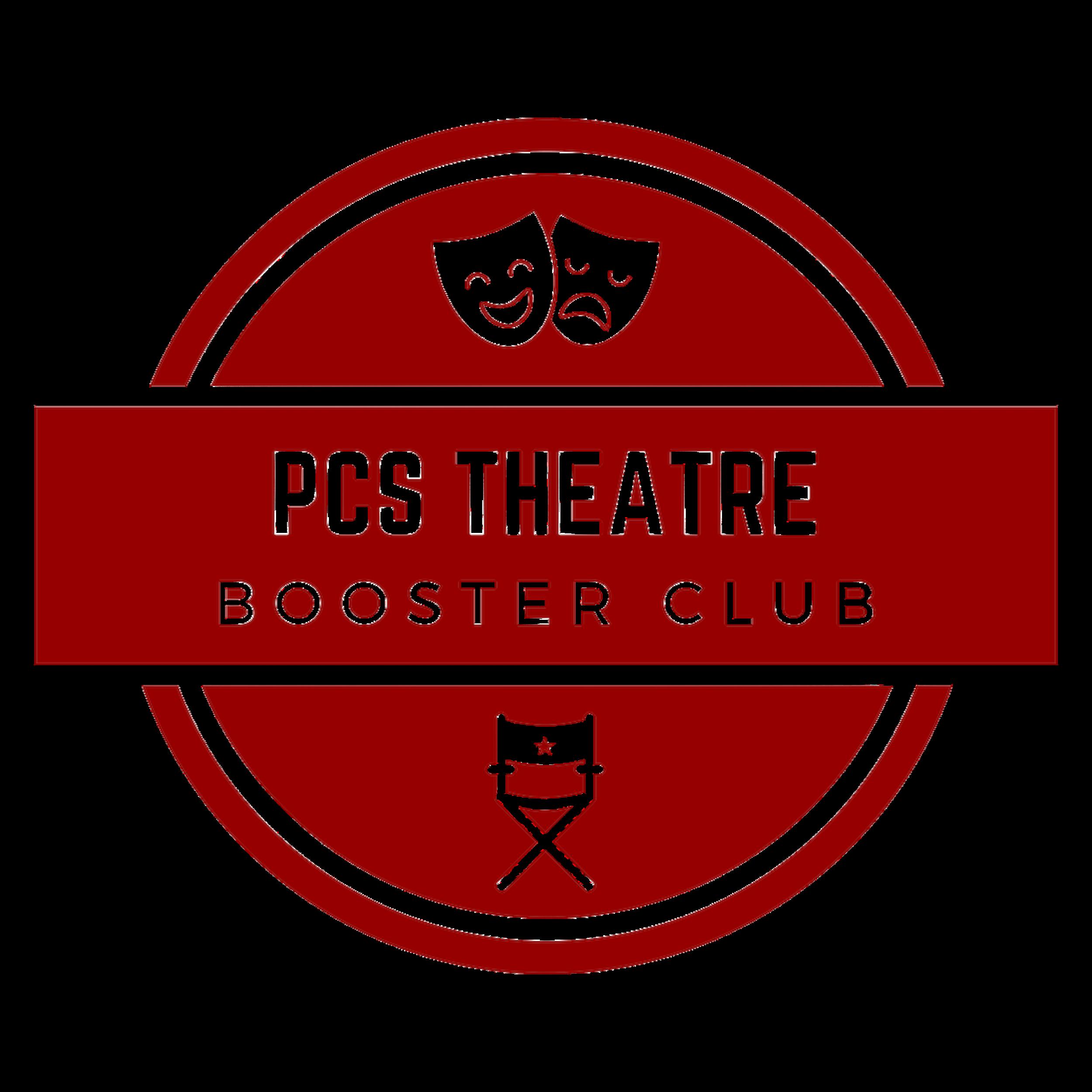 PCS THEATREBOOSTER CLUB -