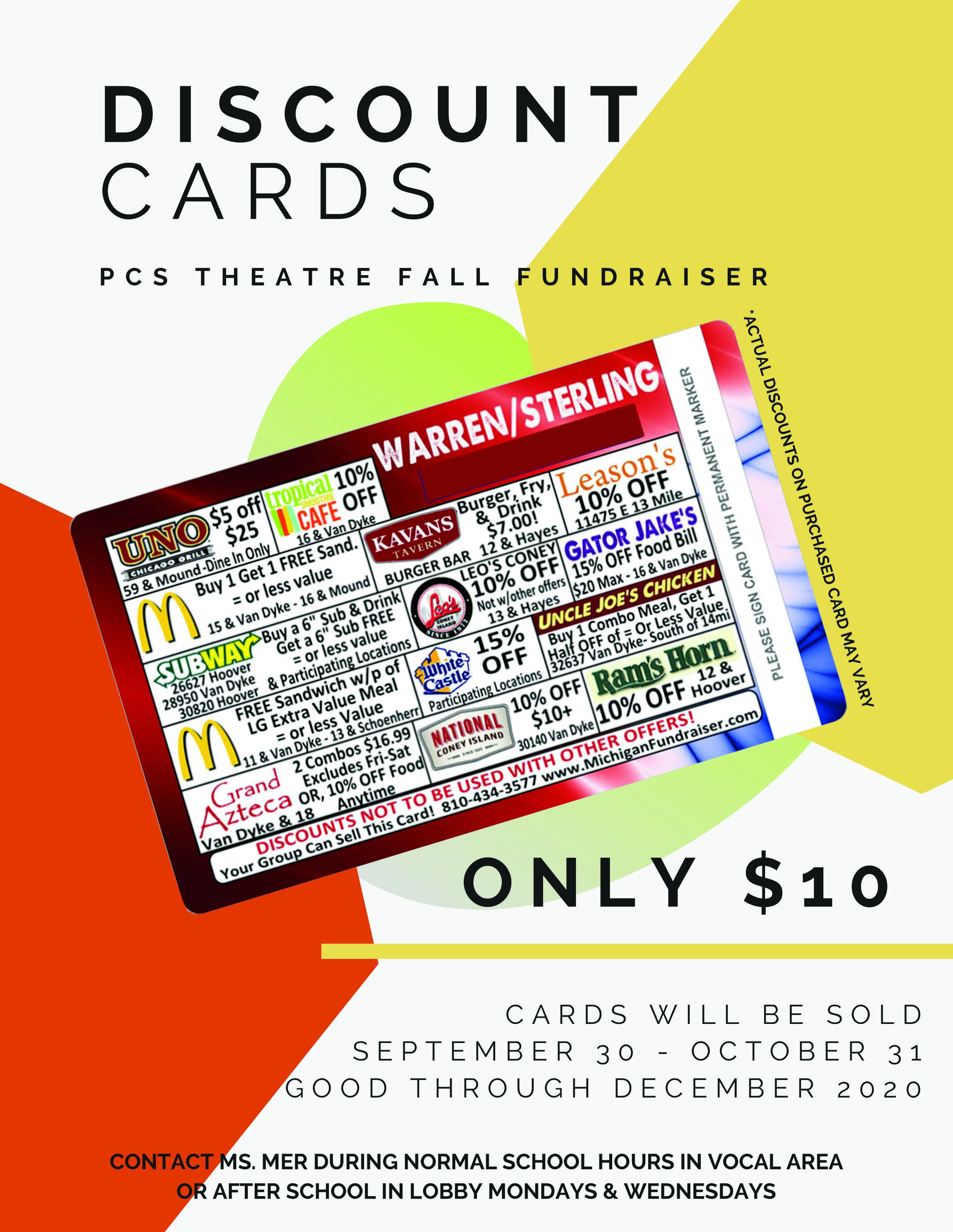 Discount_Card_Fundraiser-1_cmyk.jpg