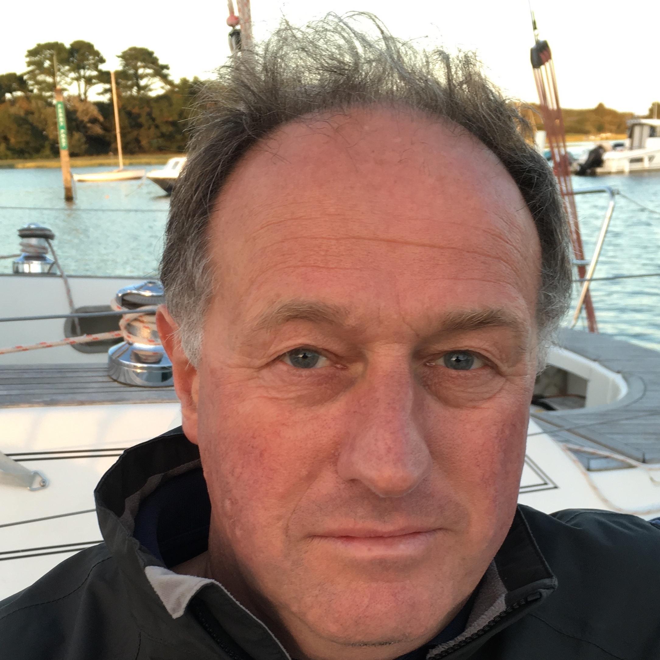 Geoff Best_1742.jpg