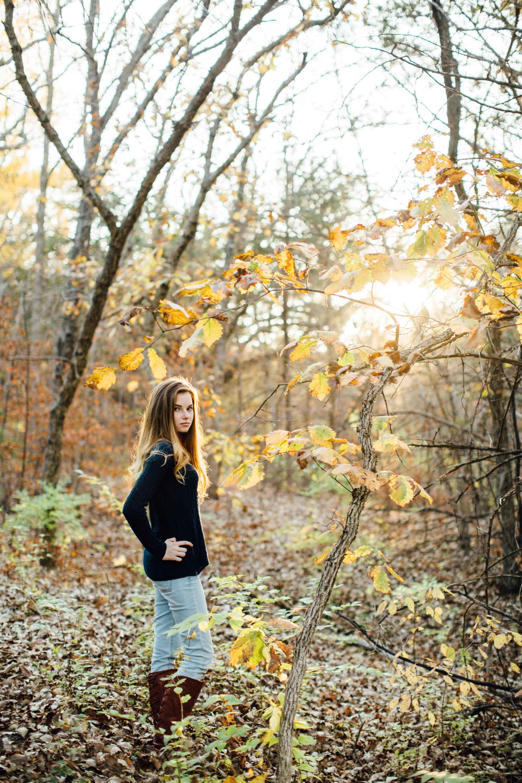 20151103_Autumn_151.jpg
