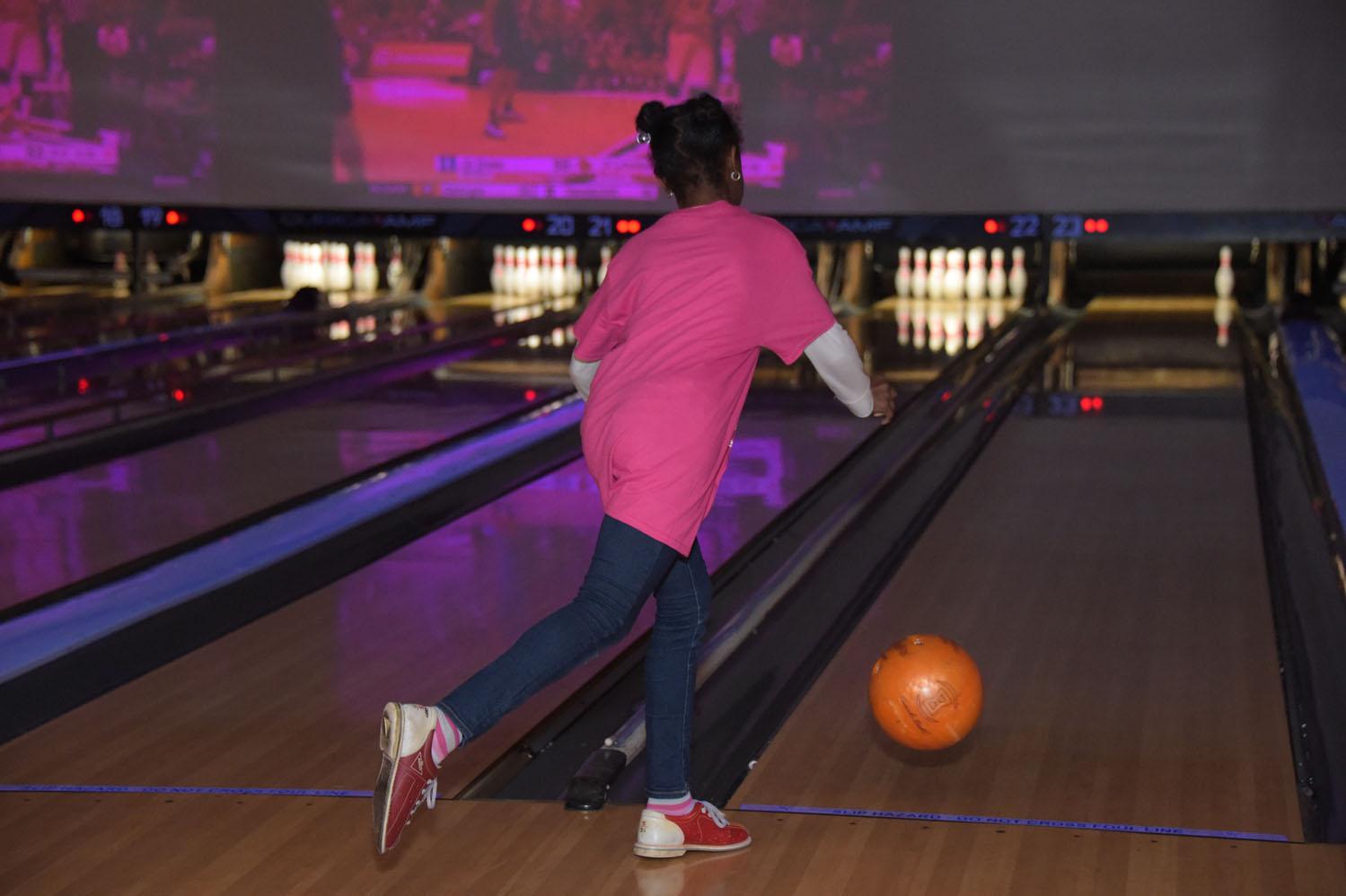 Bowling_20140108_119.jpg
