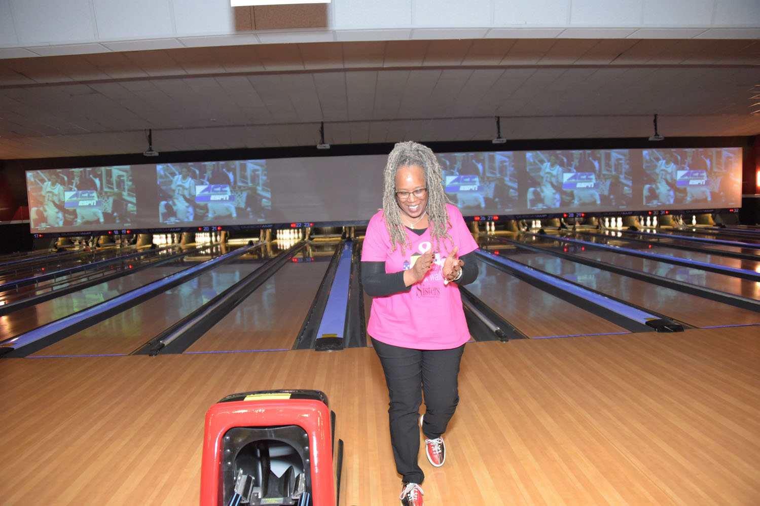 Bowling_20140108_124.jpg