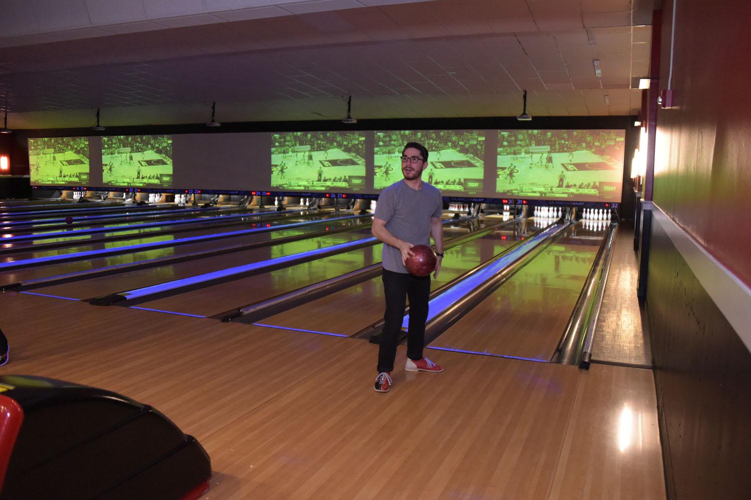 Bowling_20140108_154.jpg