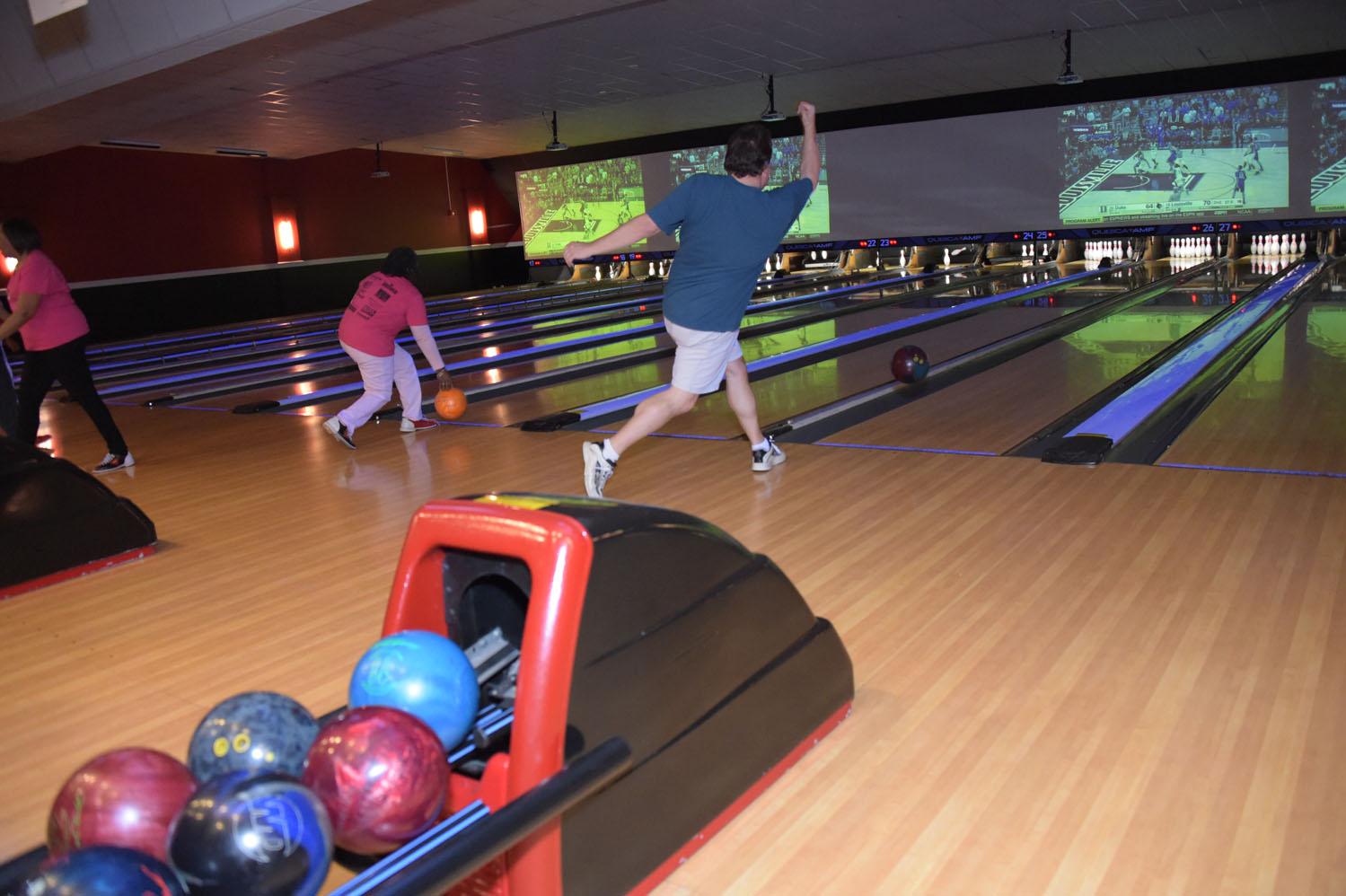 Bowling_20140108_171.jpg