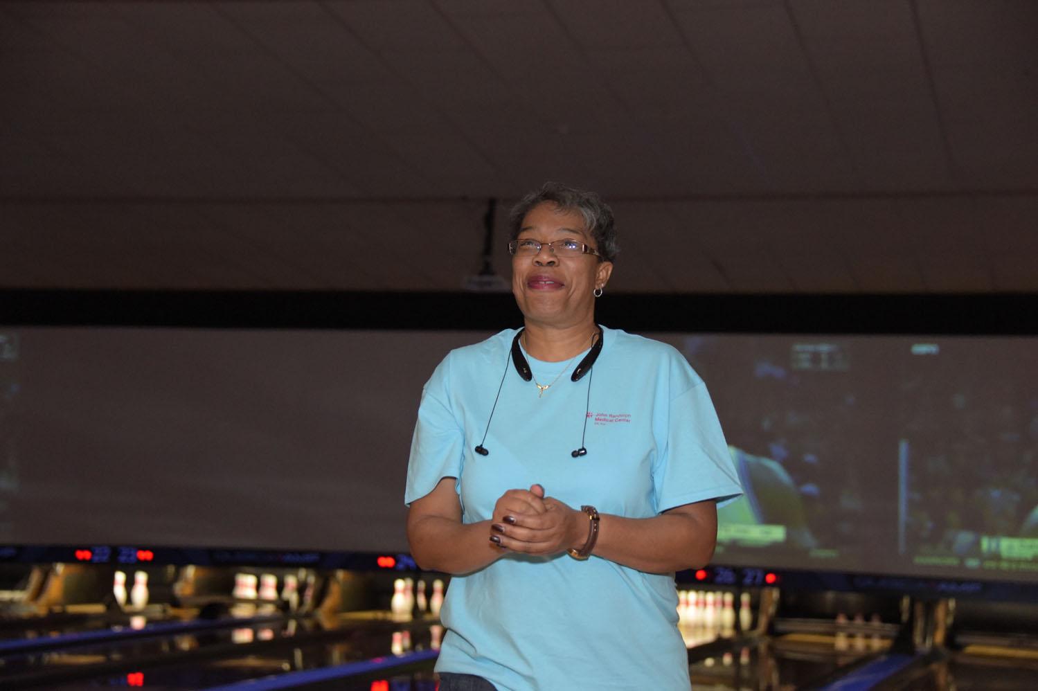 Bowling_20140108_180.jpg