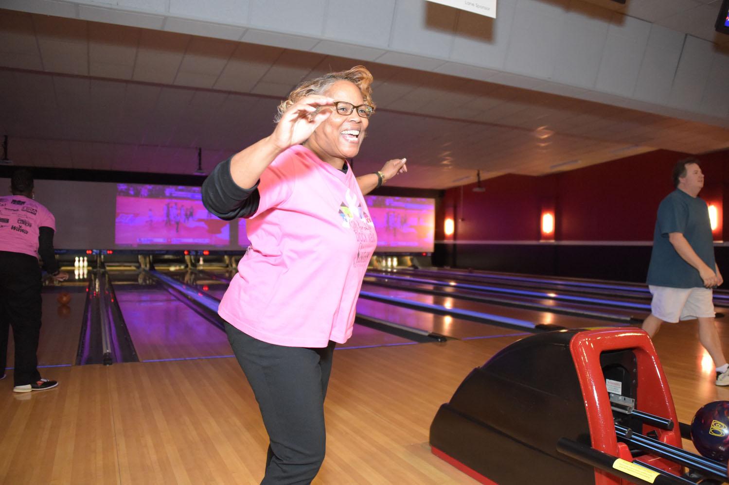 Bowling_20140108_211.jpg