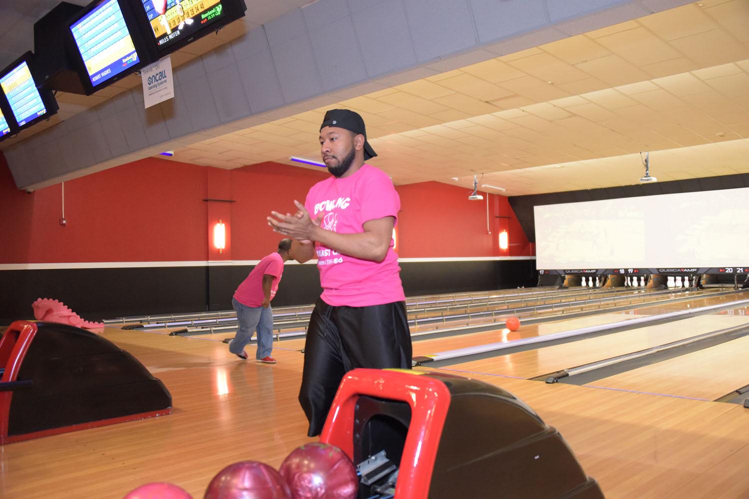 Bowling_20140108_238.jpg