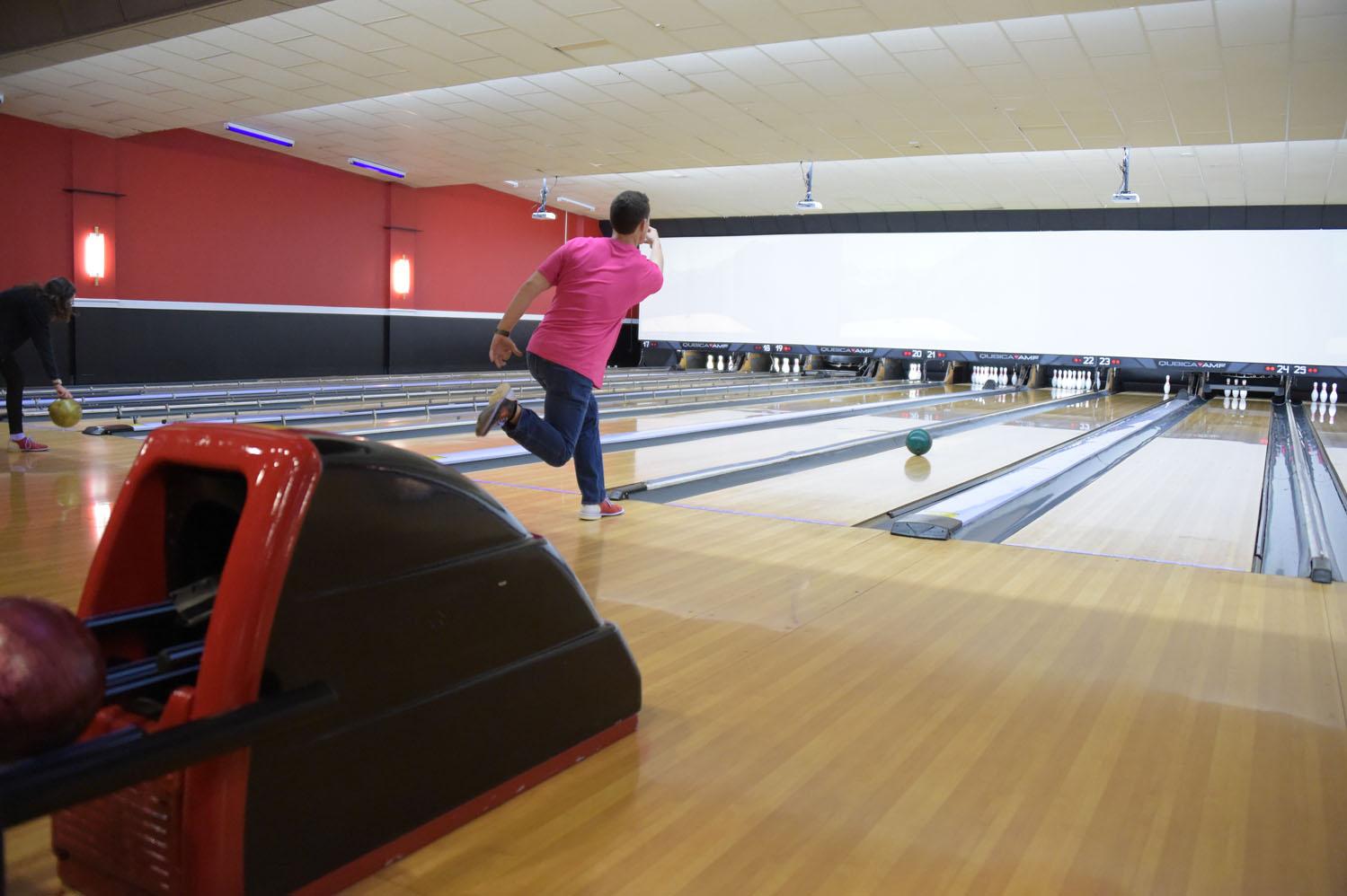 Bowling_20140108_248.jpg