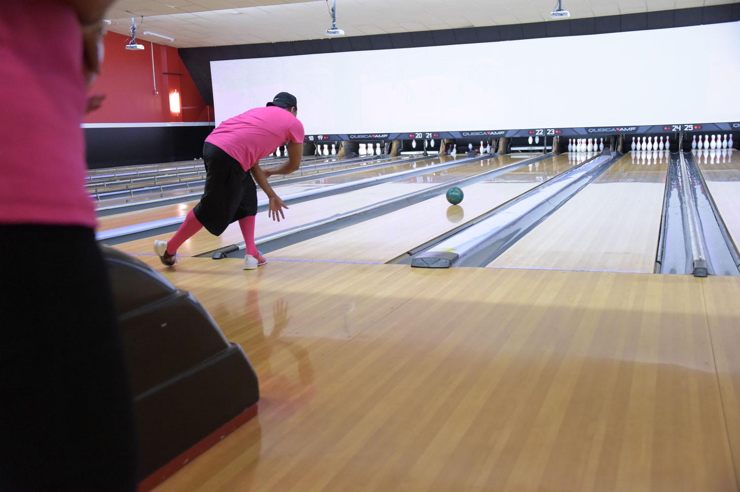 Bowling_20140108_425.jpg