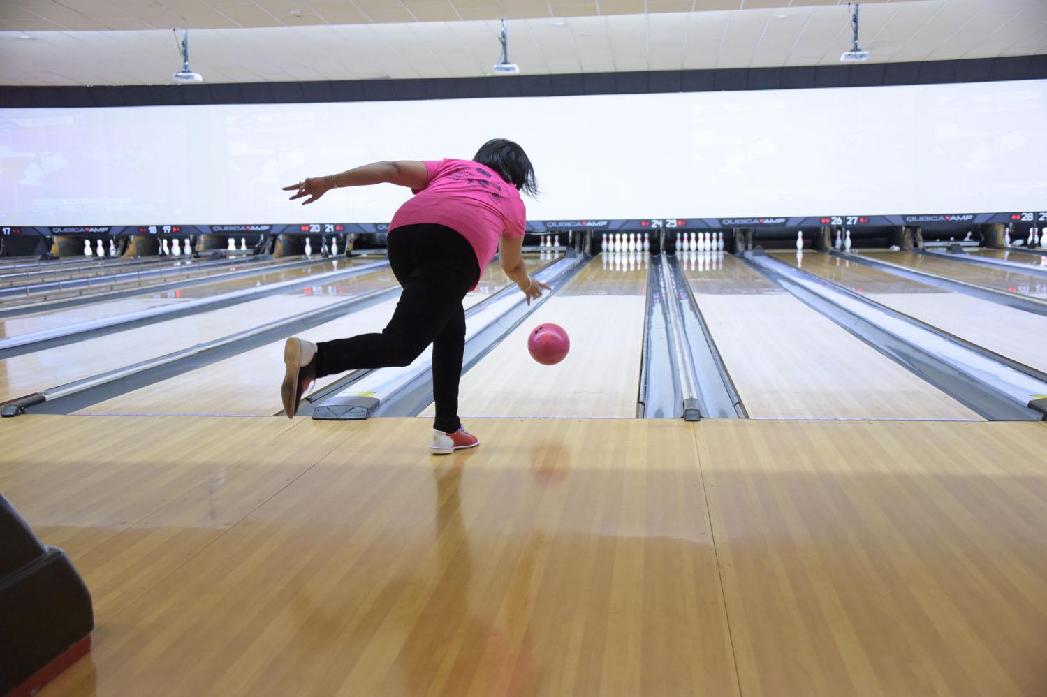 Bowling_20140108_450.jpg