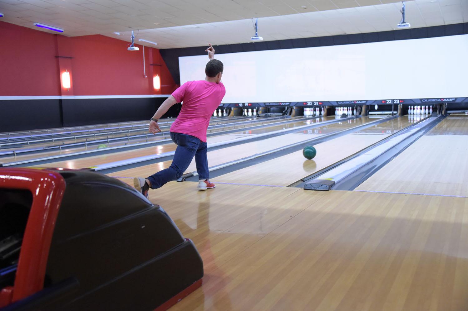 Bowling_20140108_492.jpg
