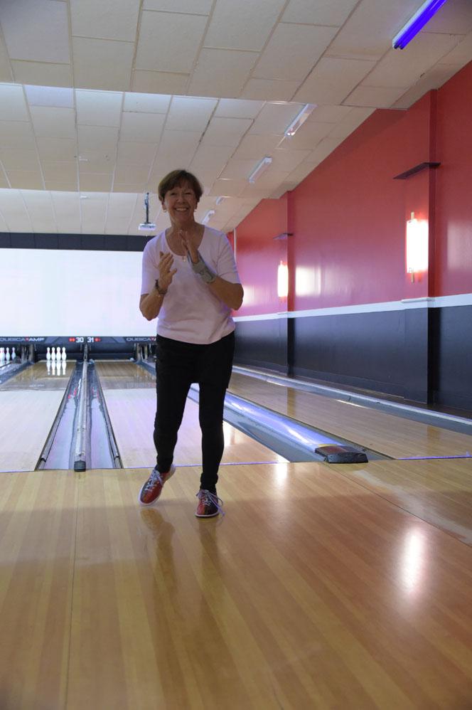 Bowling_20140108_576.jpg
