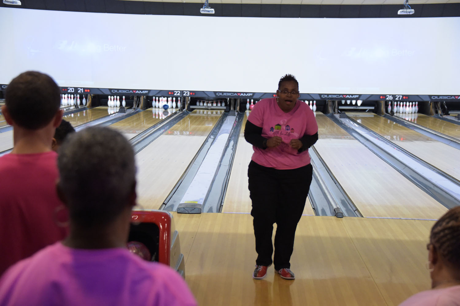 Bowling_20140108_624.jpg