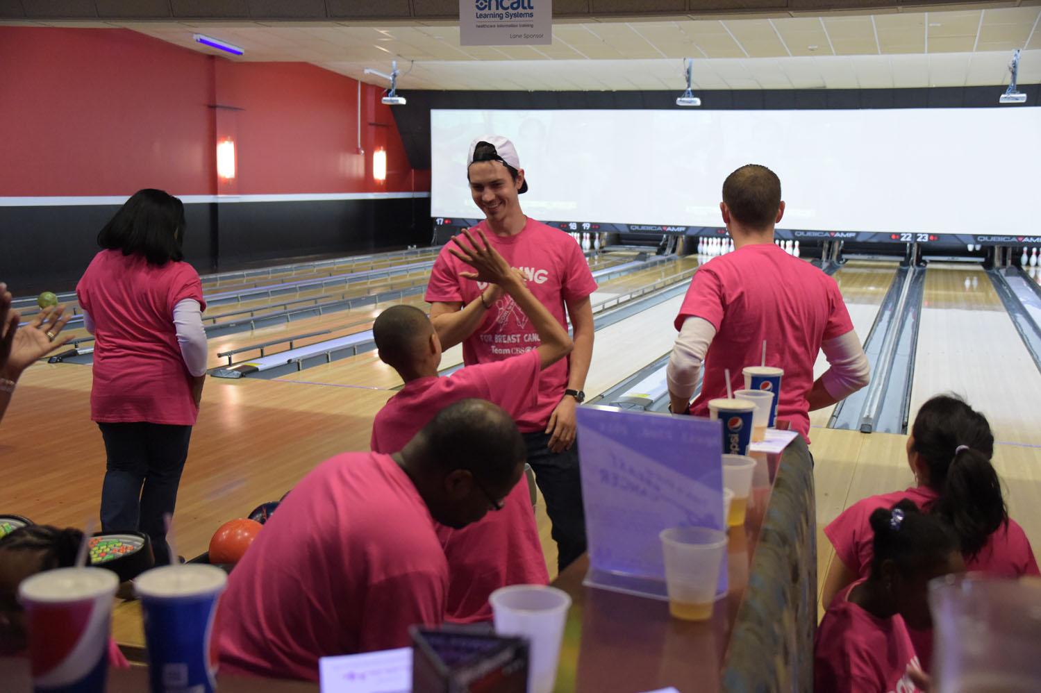 Bowling_20140108_642.jpg