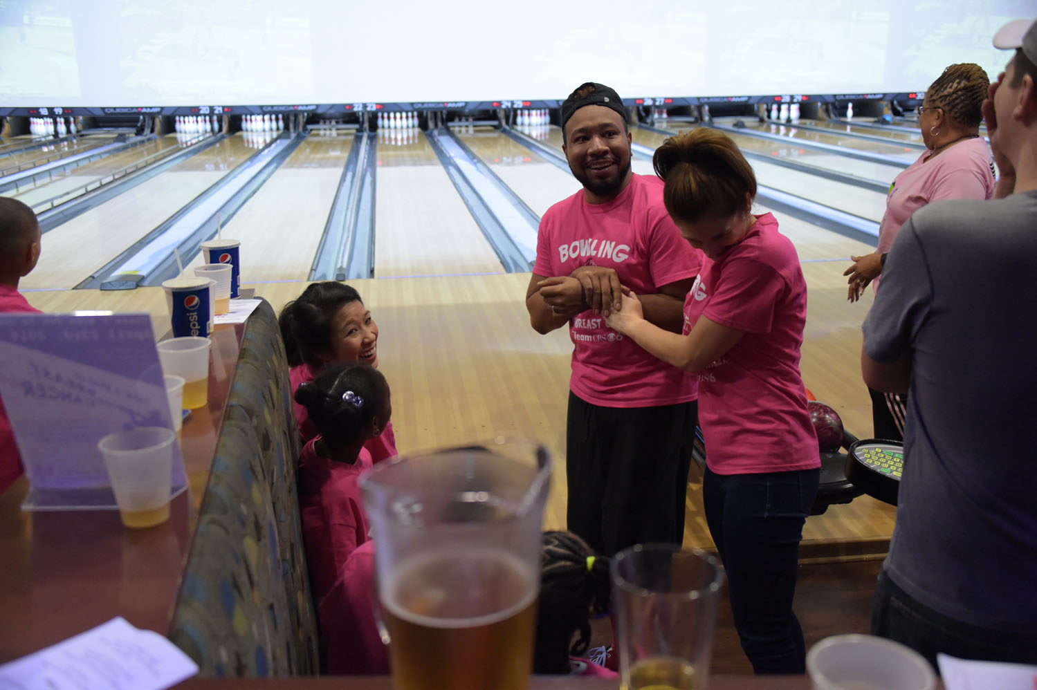 Bowling_20140108_672.jpg