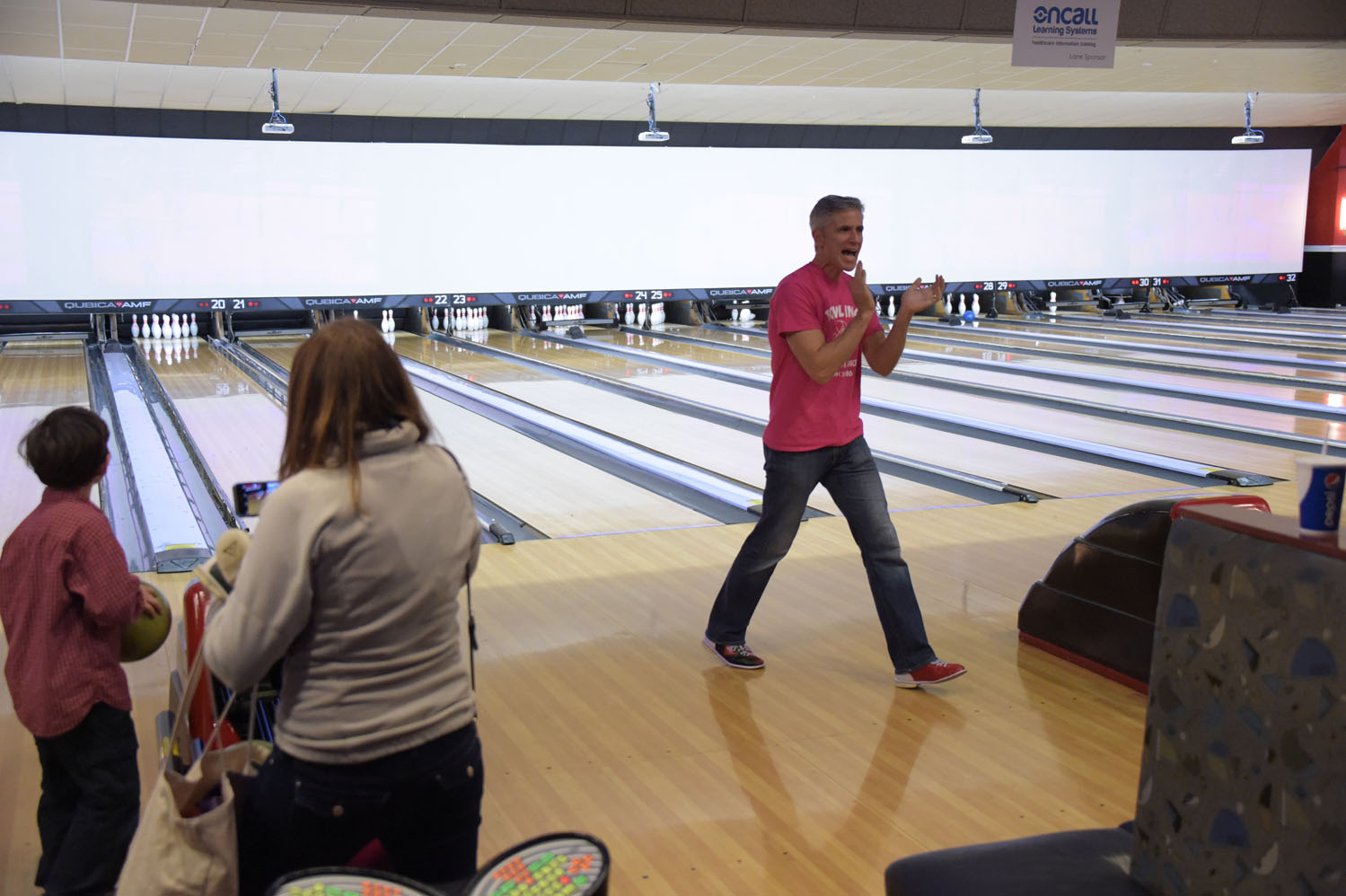 Bowling_20140108_691.jpg