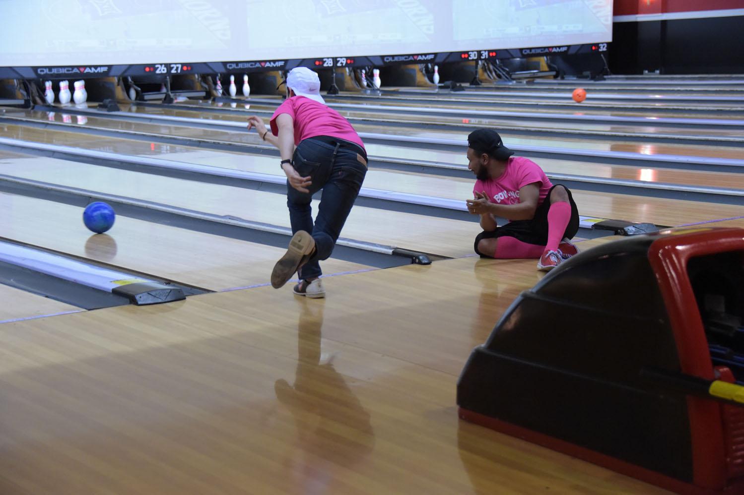 Bowling_20140108_767.jpg