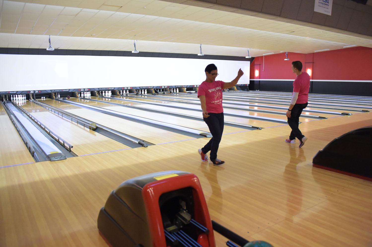 Bowling_20140108_836.jpg