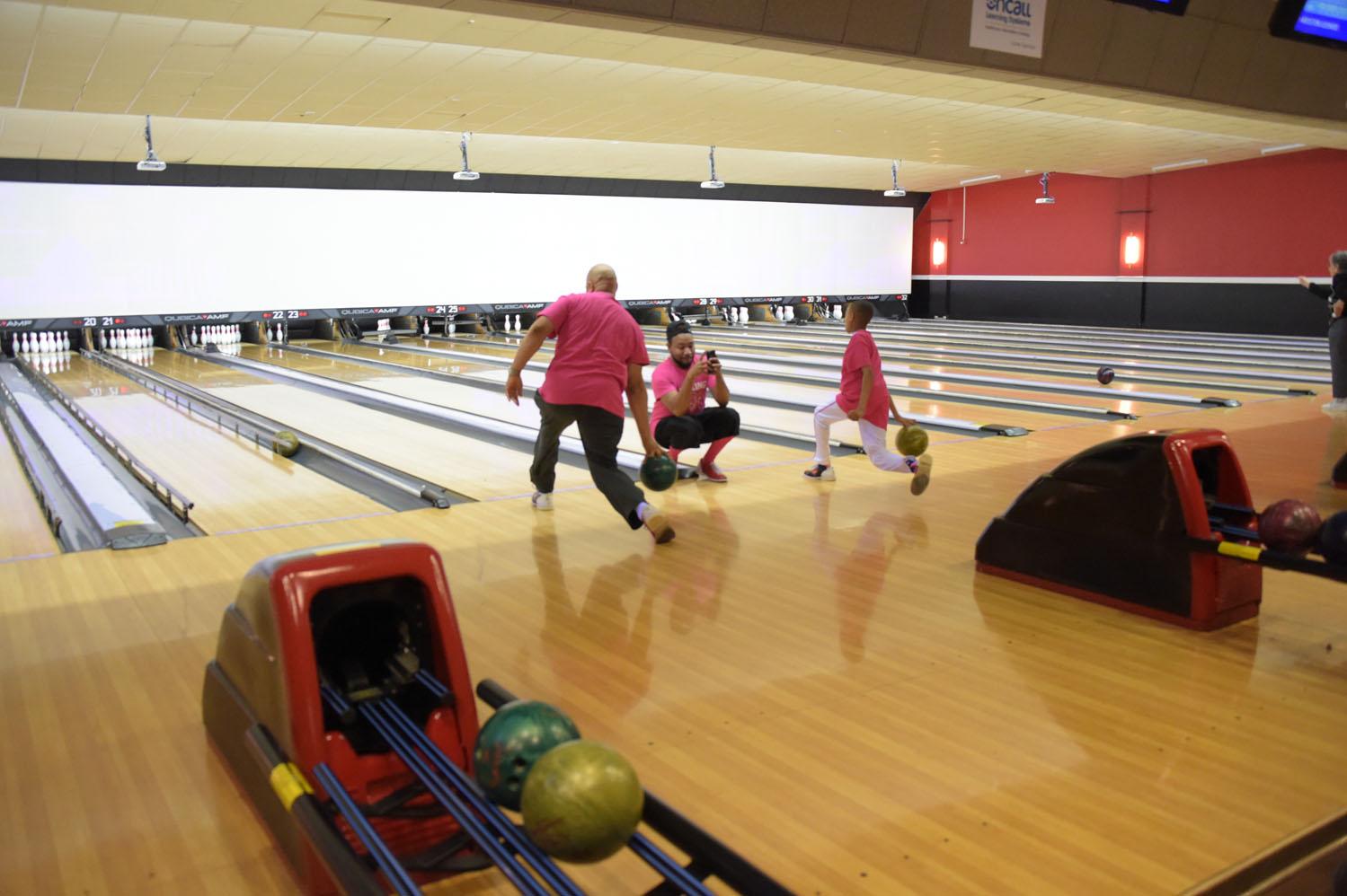 Bowling_20140108_904.jpg