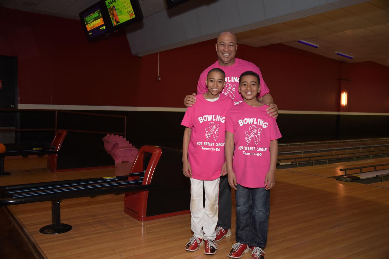 Bowling_20140108_1008.jpg