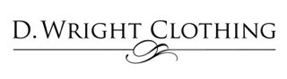 DWright Clothing logo.jpg