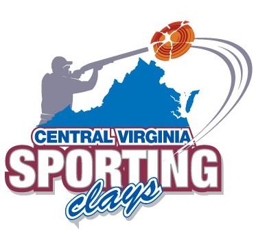 CentralVirginiaSportingClays.jpg