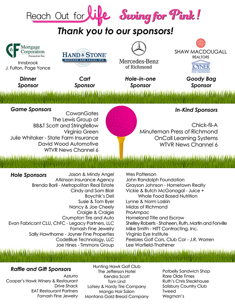 Golf Sponsor Sign 2019 email.jpg