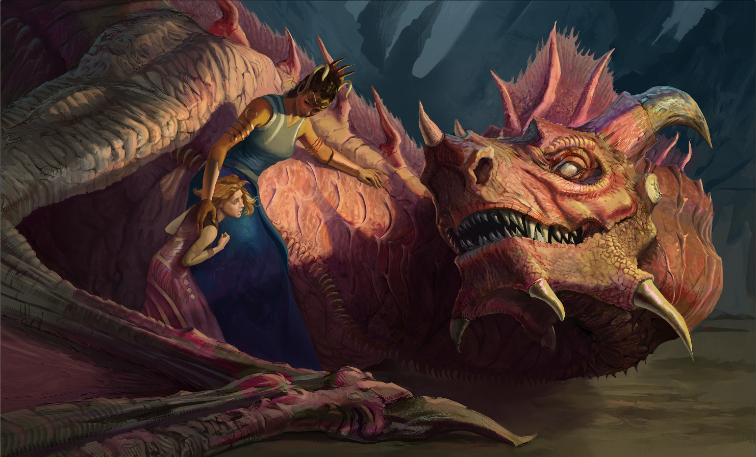 dragon-thumb.jpg