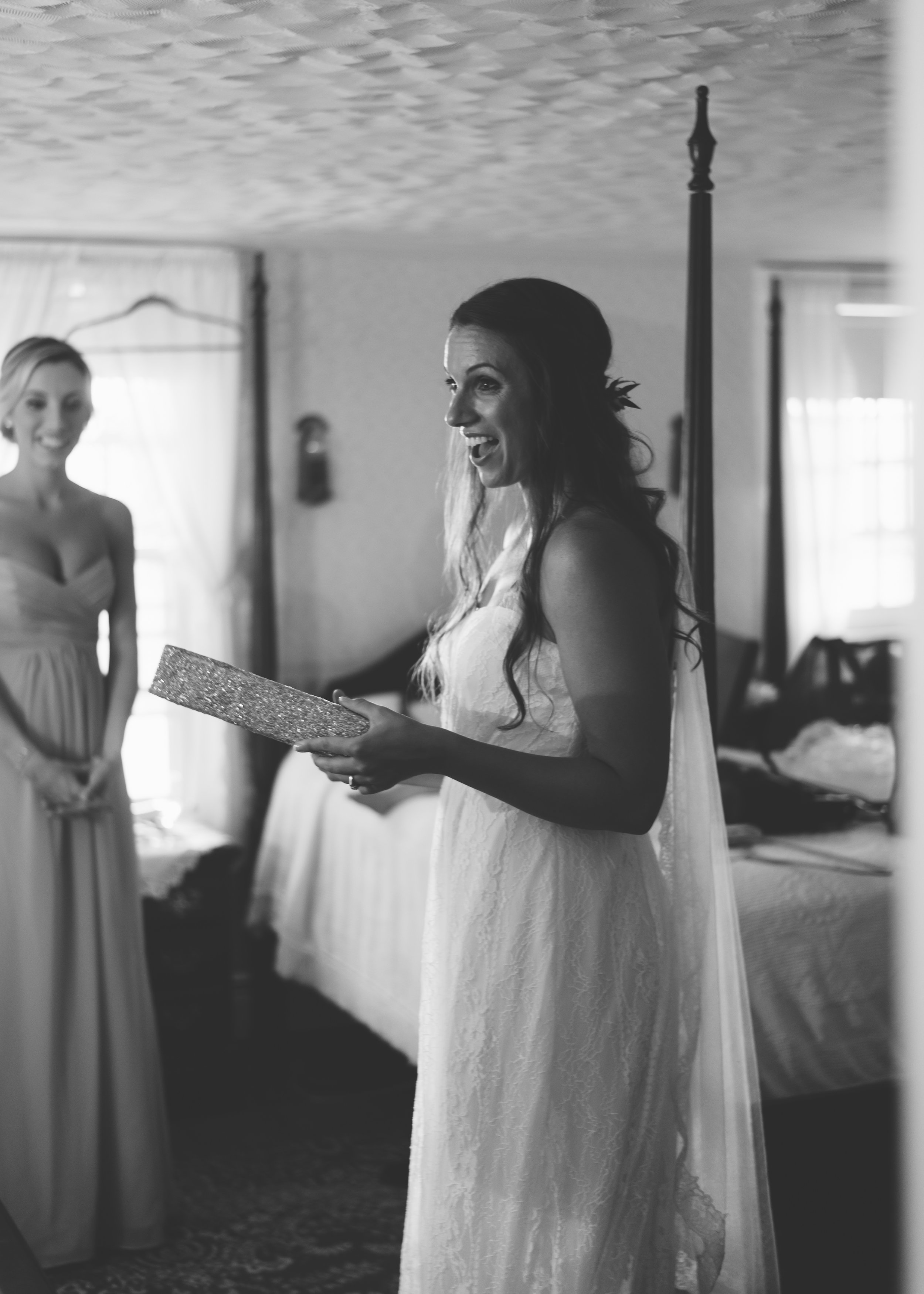 worcester-ma-wedding-photographer-3698.jpg