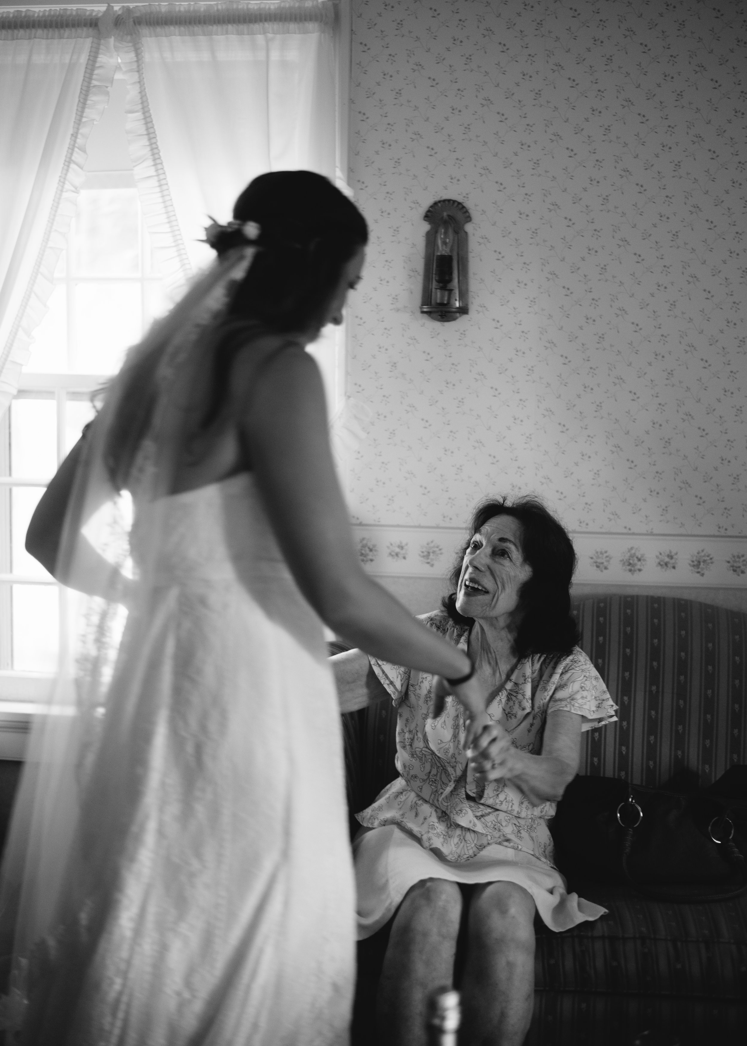 worcester-ma-wedding-photographer-3519.jpg