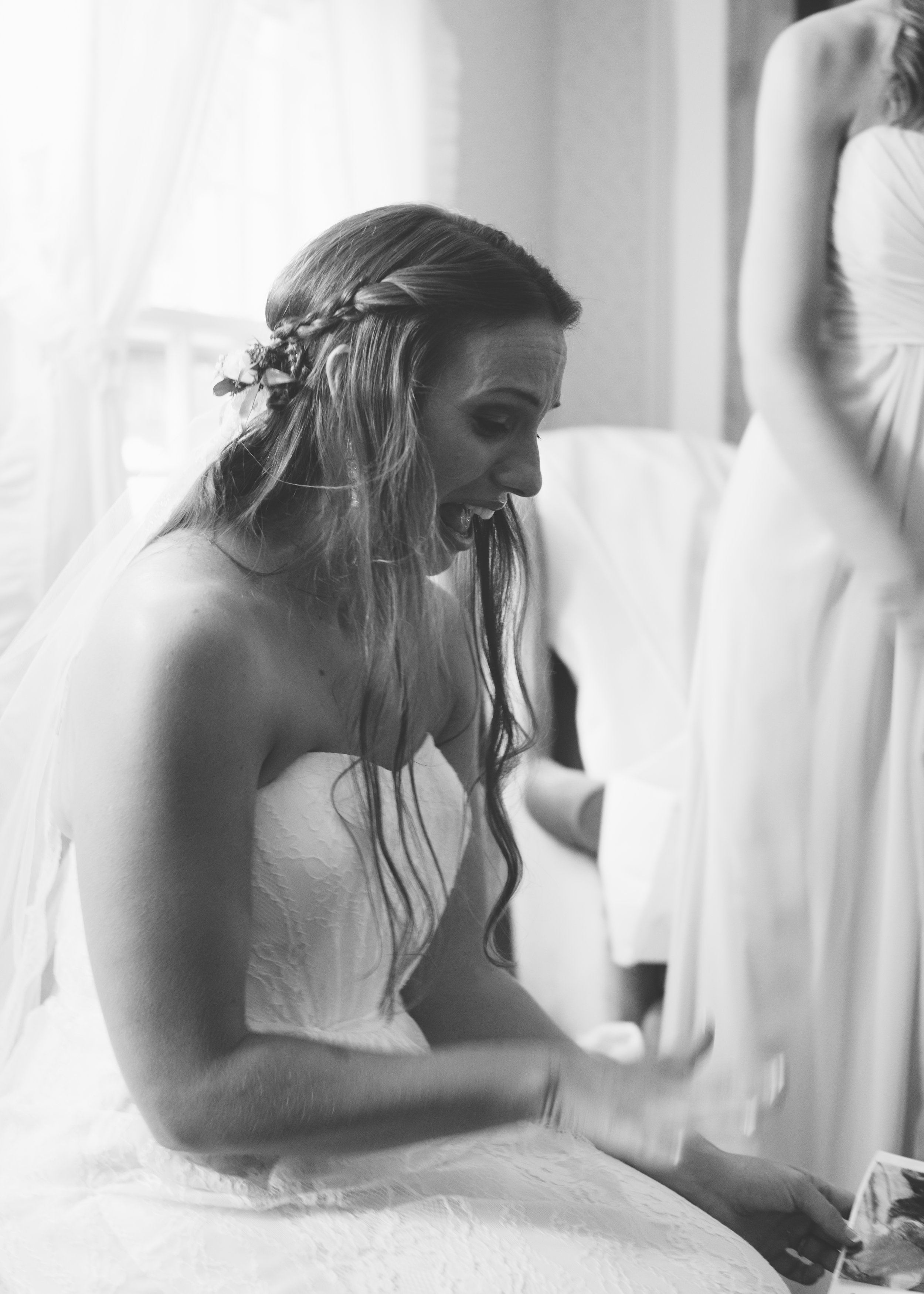 worcester-ma-wedding-photographer-3727.jpg
