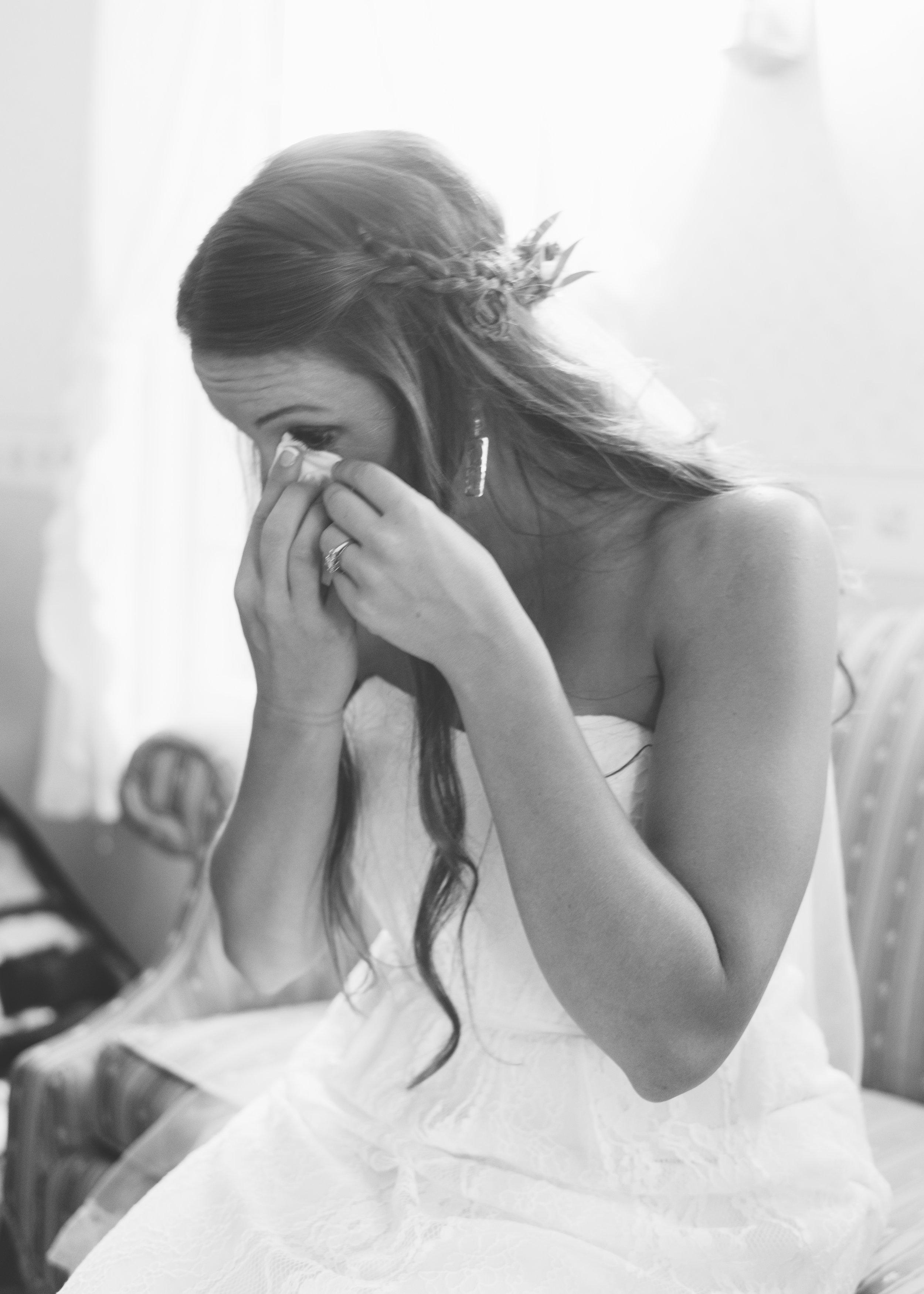 worcester-ma-wedding-photographer-3750.jpg