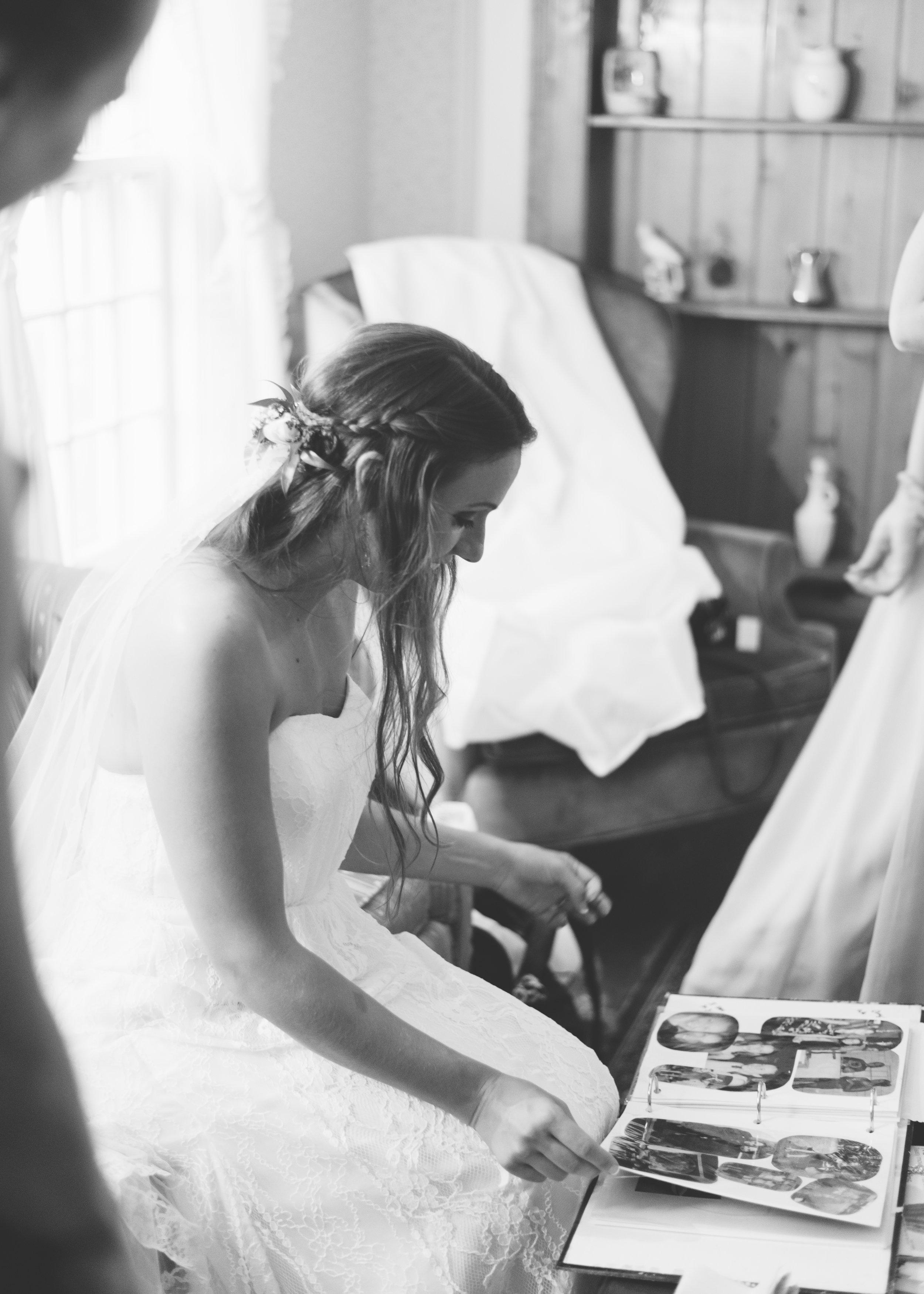 worcester-ma-wedding-photographer-3770.jpg