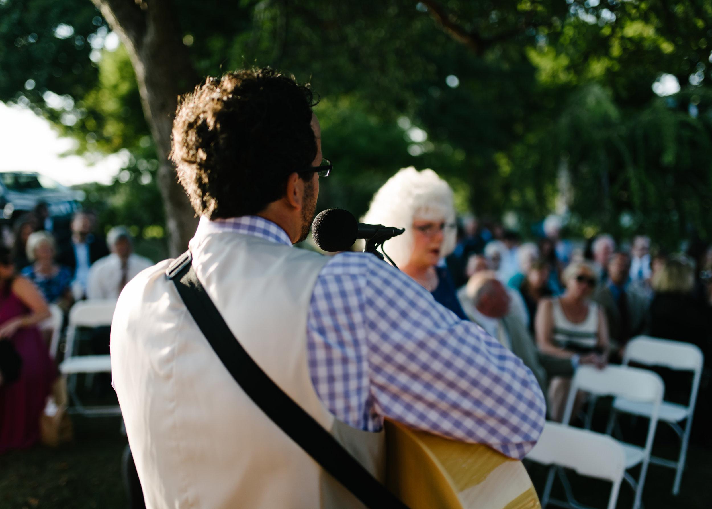 worcester-ma-wedding-photographer-4218.jpg