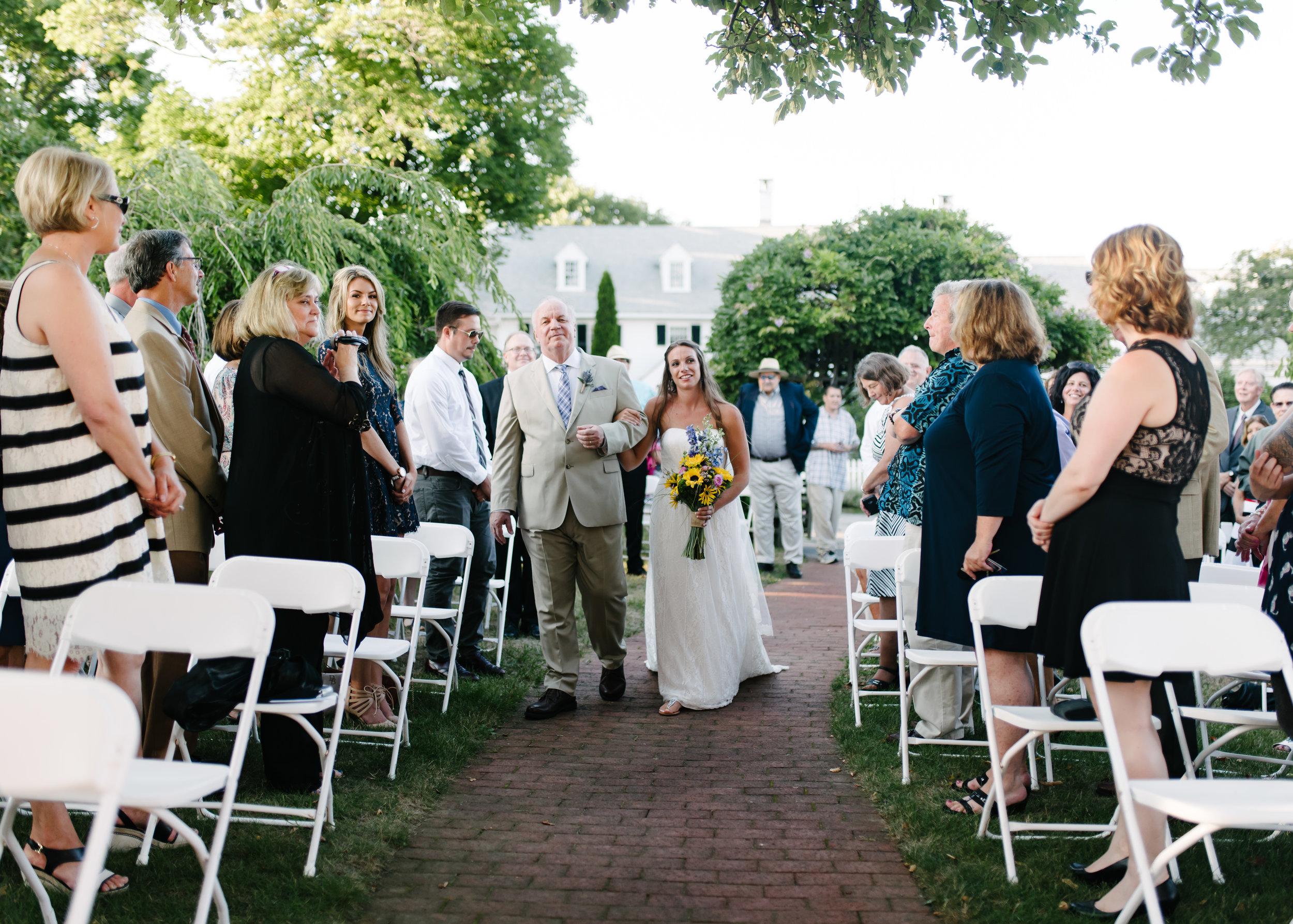 worcester-ma-wedding-photographer-4228.jpg