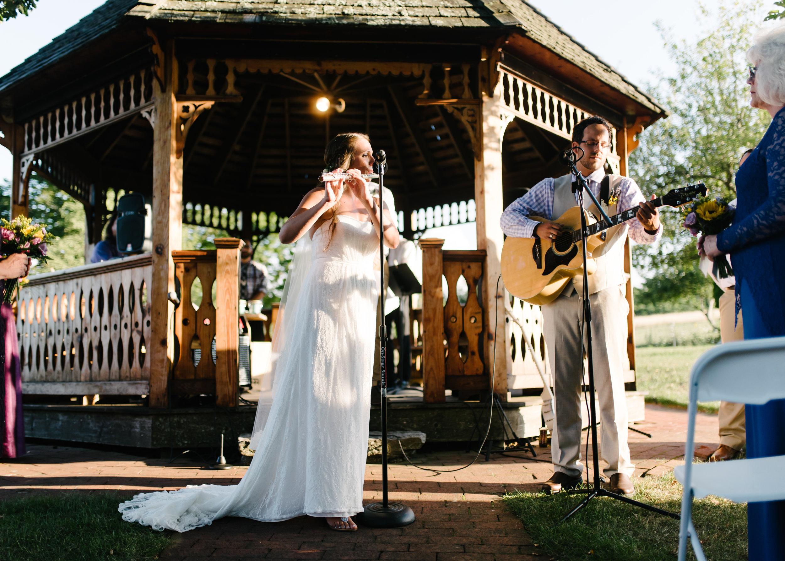 worcester-ma-wedding-photographer-4240.jpg