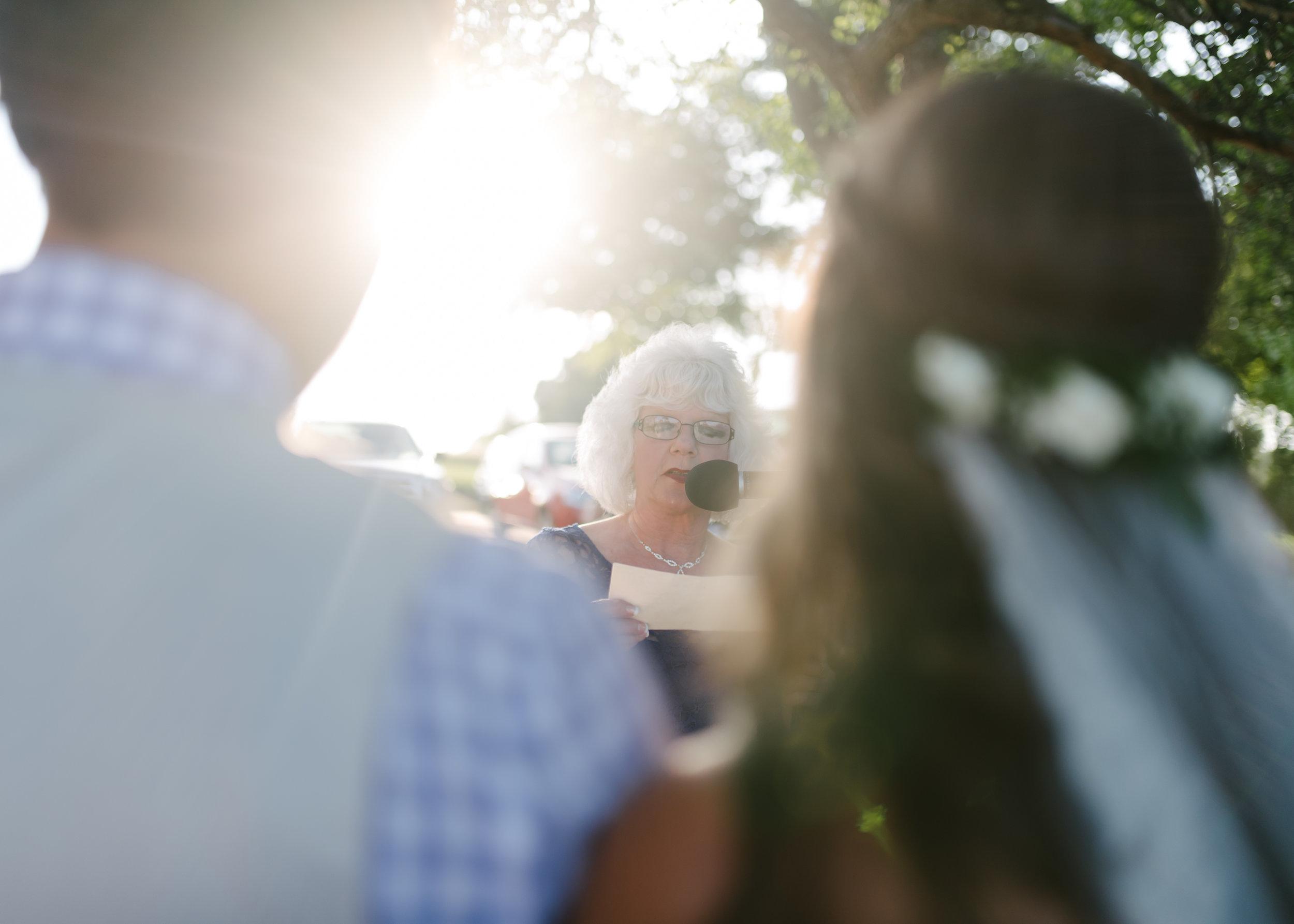 worcester-ma-wedding-photographer-4302.jpg